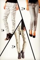 file_28_11711_printed-jean-trend_animal-print