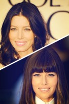 file_31_11771_better-with-bangs-Jessica-Biel