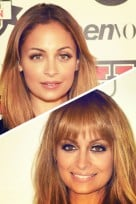 file_33_11771_better-with-bangs-Nicole-Richie