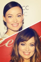 file_34_11771_better-with-bangs-Olivia-Wilde