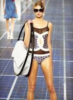Craziest Fashion of 2012