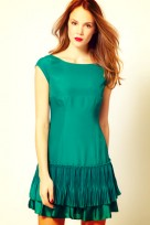 file_18_11811_pantone-2013-dress
