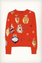 file_26_11841_craziest-fashion-2012-designer-tacky-sweater