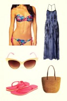 file_29_11801_holiday-vacation-guide-beach-fashion