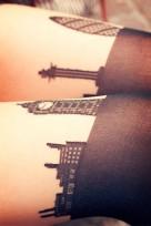 file_131_11741_grab-bag-london-skyline-tights
