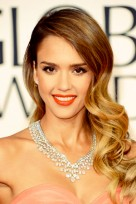 file_16_11901_2013-hair-color-trends-new-ombre