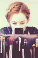 file_18_11851_fashion-instagram-Lauren-Conrad