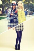 file_18_11871_clueless-fashion-01