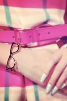 file_21_11851_fashion-instagram-Kate-Spade
