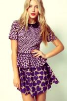 file_44_11911_feel-the-love-fashion-11