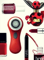 file_11921_scarlett-fever-beauty-products-thumb
