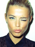 10 Pinterest Beauty Looks We Love to Hate