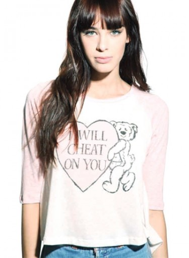 10 best and worst ironic t shirts beauty riot