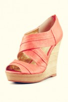 file_40_12151_wedges-08-pink-seychelles