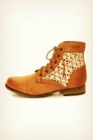 file_41_12081_festival-fashion-boots