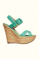 file_42_12151_wedges-11-weaved-swell