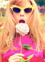 Want it, Need it: Cute Sunglasses