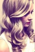 file_25_12171_prom-hair-down