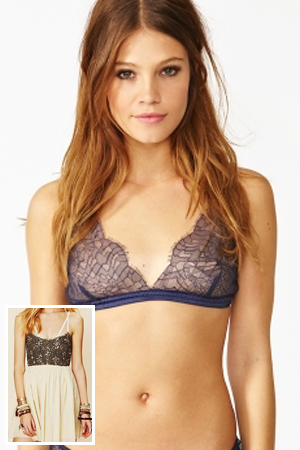 5 Best Bras for Prom - Beauty Riot