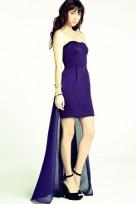 file_35_12161_prom-dresses-bcbgeneration-dress-strapless-tail