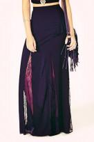 file_37_12301_maxi-skirt-05