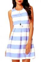 file_38_12231_sundresses-white-blue-stripes