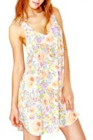 file_40_12231_sundresses-floral