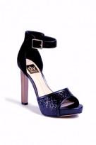 file_42_12181_prom-accessories-dv-dolce-vita-peep-toe