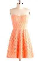 file_43_12231_sundresses-peach-strapless