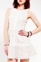 file_45_12231_sundresses-white-eyelet