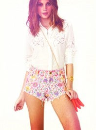 file_12361_printed-shorts-thumb-275