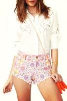 file_41_12361_printed-shorts-pastel-floral