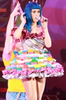 file_43_12371_Katy_Perry