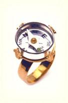 file_54_12401_novelty-accessoires-compass
