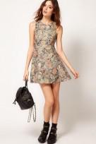 file_55_12351_ASOS_Jaquard_Skater_Dress
