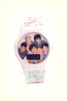 file_65_12401_novelty-accessoires-one-direction-watch