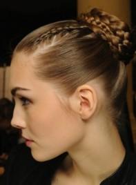 file_12471_cute_updos_long_hair-275