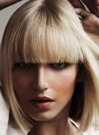 file_12521_short_hairstyles_thin_hair-275