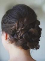 3 Ways to Do Straight Hair