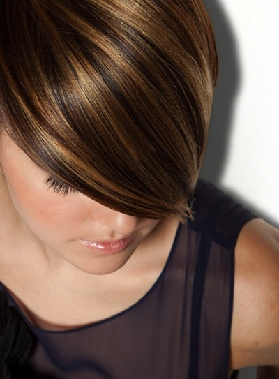 File 12891 Colors For Hair Highlights Beauty Riot