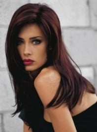 file_12911_dark_hair_with_red_highlights-275