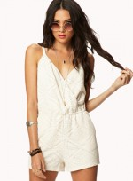 file_41_12581_rompers-cream-dress
