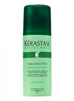 Fine Hair Shampoo Recommendations