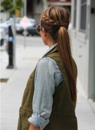 file_13461_pony_tail_with_braid-275