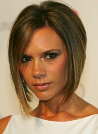 file_13601_inverted_bob_hairstyles-275