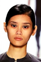file_29_13751_br-fall-makeup-trends-04