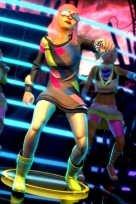 file_39_13961_heart-pumping-video-game-dance-central3