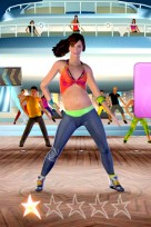 file_41_13961_heart-pumping-video-game-Zumba-Core-Fitness