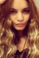 file_55_14051_celebrity-instagram-makeovers-Vanessa-Hudgens