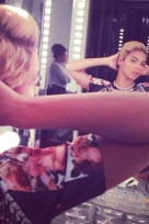 file_59_14051_celebrity-instagram-makeovers-Beyonce